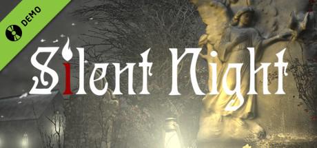 Silent Night Demo