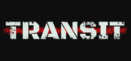 TRANSIT: Post-apocalyptic indie game