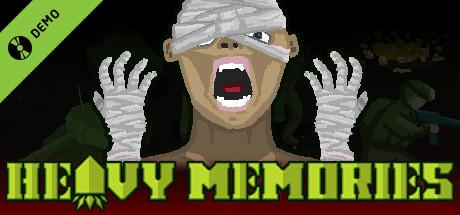Heavy Memories Demo
