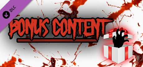 Shadow Fear™ Bonus Content