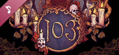 103 - Soundtrack