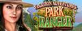 Vacation Adventures: Park Ranger-game