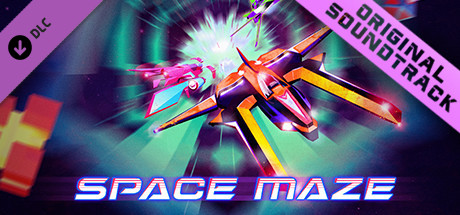 Space Maze OST