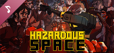Hazardous Space - OST + Wallpapers