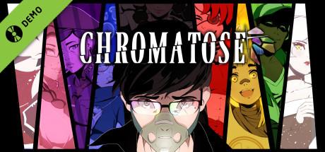 CHROMATOSE Demo