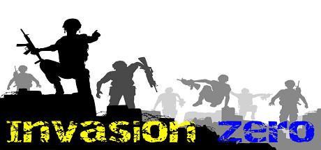 Invasion Zero