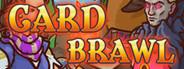 Card Brawl