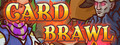 Card Brawl-game