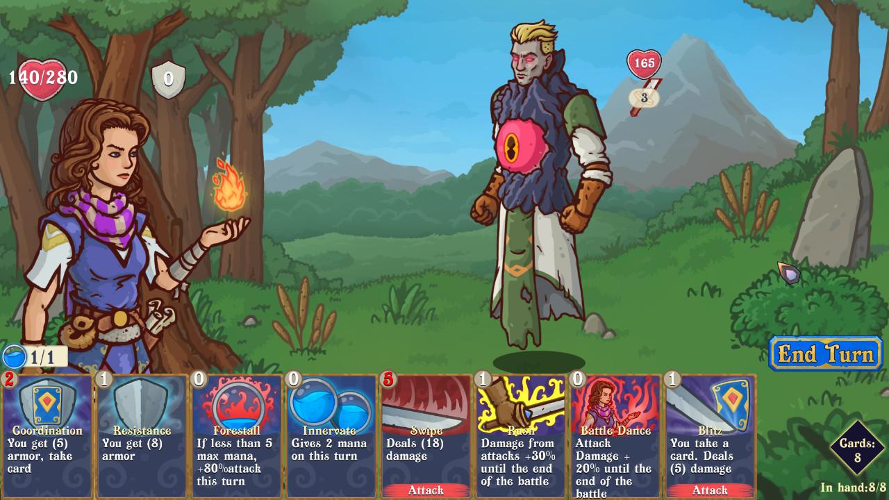 com.steam.1004000-screenshot