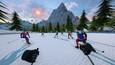 Biathlon Battle VR