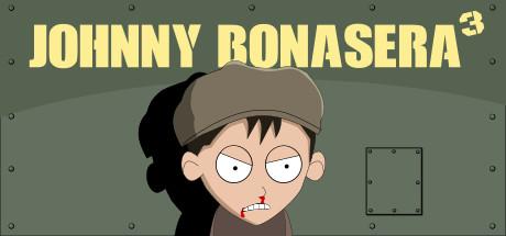 The Revenge of Johnny Bonasera: Episode 3