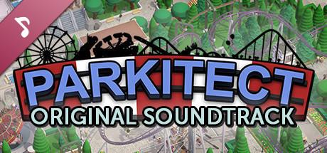 Parkitect - Soundtrack