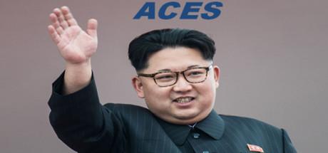 Area Cooperation Economic Simulation: North Korea (ACES) title thumbnail