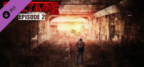 Voltage: Episode 2