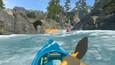 DownStream: VR Whitewater Kayaking by  Screenshot