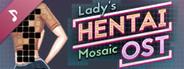 Lady's Hentai Mosaic - OST