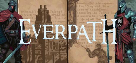 Teaser image for Everpath