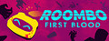 Roombo: First Blood-game