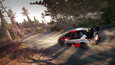 WRC 8 FIA World Rally Championship picture10