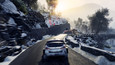 WRC 8 FIA World Rally Championship picture3