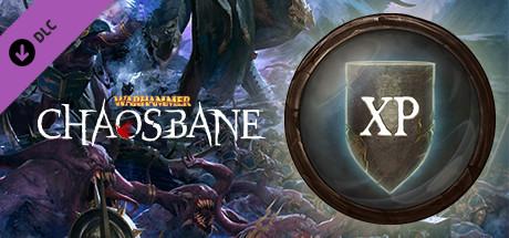 Купить Warhammer: Chaosbane - XP Boost (DLC)