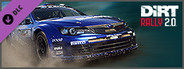 DiRT Rally 2.0 - Subaru Impreza