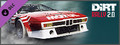 DiRT Rally 2.0 - BMW M1 Procar