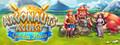 Argonauts Agency: Golden Fleece Screenshot Gameplay