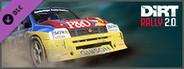 DiRT Rally 2.0 - MG Metro 6R4 Rallycross