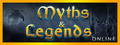 Myths and Legends Online-game