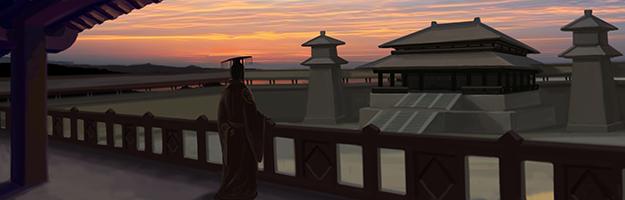 国战2:列国志传-(官中)插图3