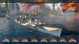 World of Warships — Huanghe Pack