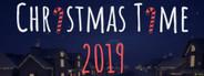 Christmas Time 2019
