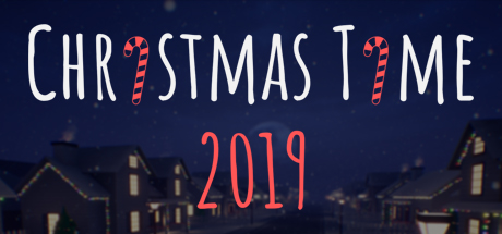Christmas Time.Christmas Time 2019 On Steam