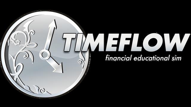 Timeflow – time & money sim download free