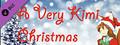 Space Fox Kimi - A Very Kimi Christmas-dlc