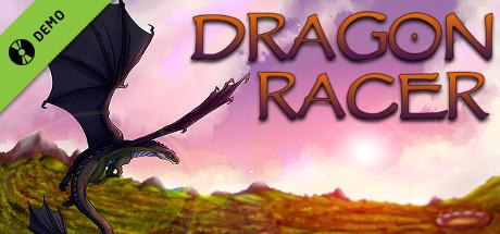 Dragon Racer Demo