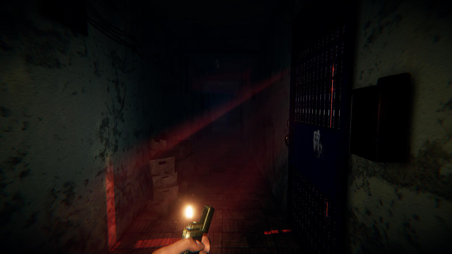Link tải game Devotion ( Devotion Free Download )