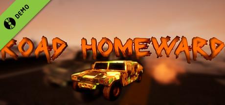 ROAD HOMEWARD Demo