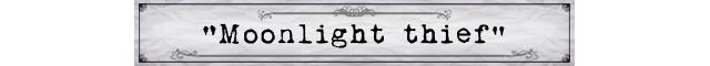 【简中】月光怪盗(Moonlight thief) - 第4张  | OGS游戏屋