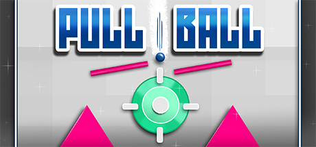 Teaser image for Pull Ball
