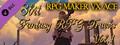 RPG Maker VX Ace - 8bit Fantasy RPG Tracks Vol.1-dlc