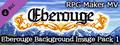 RPG Maker MV - Eberouge Background Image Pack 1