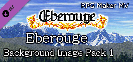RPG Maker MV - Eberouge Background Image Pack 1