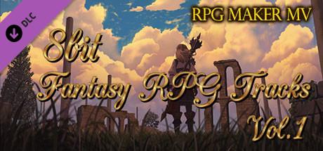RPG Maker MV - DLC