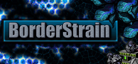 BorderStrain Free Download