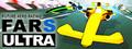 Future Aero Racing S Ultra-game