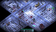 Alien Shooter 2 - The Legend picture16