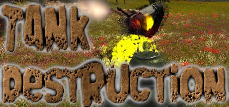 TankDestruction