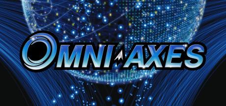 Omni Axes